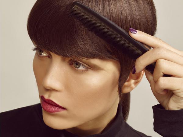 Чем хорош пилинг для тонких волос