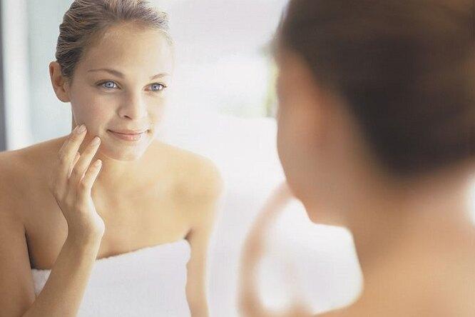 10 аптечных средств для красоты