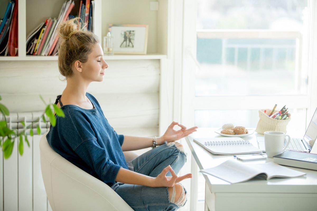 Почему дамы в возрасте выбирают одиночество
