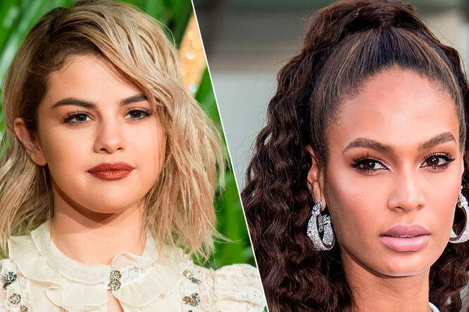 20 причёсок для округлого лица на любой возраст