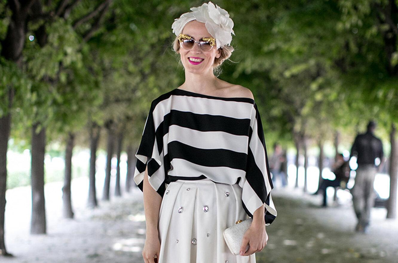 Вещи, которые можно носить в любом возрасте